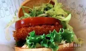 杰士炸雞漢堡加盟產品有多少種?加盟杰士炸雞漢堡怎么樣