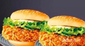 麥歡炸雞漢堡加盟需要具備哪些硬件要求?