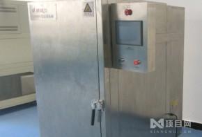 德捷力液氮速凍機價格實惠、廠家直銷