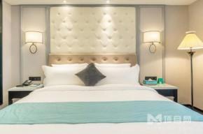 希岸酒店开启全新商业模式,云态度生活美学馆!