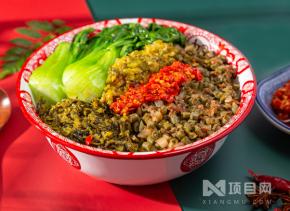 加盟黄四爷剁椒拌饭要求高吗?创业者需满足什么条件?