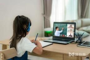 在线教育加盟获利怎么样?掌门1对1教育经营有优势吗?