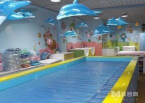 婴乐士婴儿游泳馆加盟电话是多少?加盟需满足什么条件?