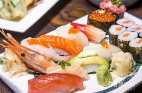 新手加盟寿司店靠谱吗?加盟小仓龙寿司会得到什么支持?