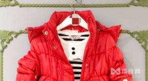 艾嘉贝童装加盟店风格是什么?艾嘉贝童装品牌为什么这么火?
