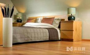 海玛特地板加盟店面品牌形象是否统一?海玛特地板加盟帮扶持