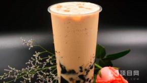 加盟阿水杯奶茶赚钱吗?阿水杯奶茶加盟模式是什么?