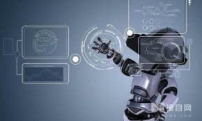 阿几米の机器人编程加盟市场前景如何?未来的情况好吗?