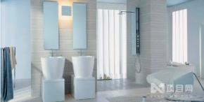 东联卫浴加盟产品有何特色?加盟东联卫浴加盟保障有哪些?