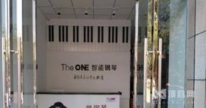加盟TheONE智能钢琴教室的理由是什么?加盟流程步骤有那些?