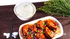 加盟李柳河半成品蔬菜的条件是怎样的?如何申请加盟李柳河?
