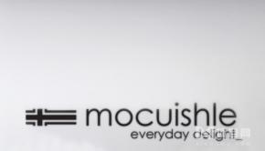 莫可秀拉女装加盟合作模式有哪些?加盟合同时间多久?
