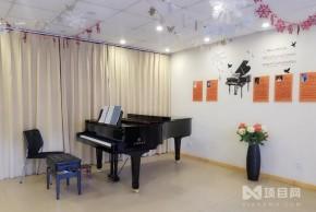 周广仁钢琴艺术中心加盟费多少?准备多少合适?