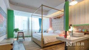 银座文度文化艺术酒店加盟公司提供哪些支持?银座文度酒店几星级?