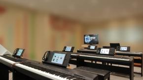 库客智能钢琴加盟电话是多少?如何获取?
