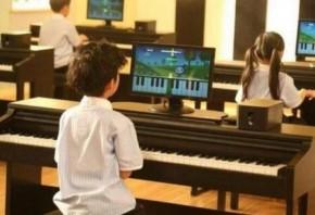 辛巴星钢琴加盟费多少?有哪些优势?