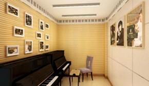 鲍蕙荞钢琴学校如何加盟?加盟优势?