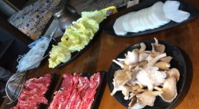 煊记牛肉火锅店加盟,无需大厨操作简单经营灵活。