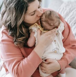母婴行业真的能甩开代理商吗?