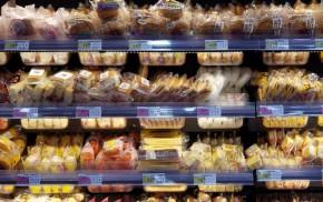 加盟戴永红量贩零食应该如何选址?有什么技巧