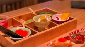 秋枫之媚寿司加盟后技术怎么传授?加盟秋枫之媚寿司怎么样?
