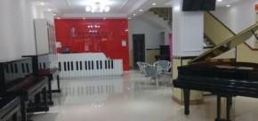 周广仁钢琴艺术中心加盟费多少钱?加盟支持有哪些?