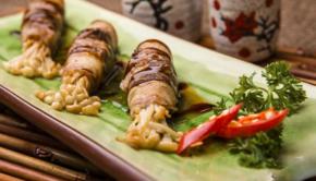 麦町寿司加盟店铺要求有哪些?麦町寿司加盟条件和流程有那些?