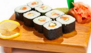秋禾寿司加盟公司的扶持都有哪些?秋禾寿司加盟有那些支持?