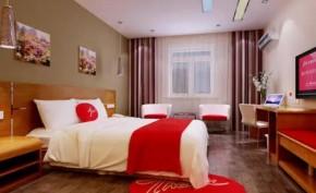 加盟尚客优酒店加盟细则,需注意哪些问题?
