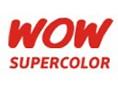 wow supercolor美妆