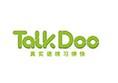 TalkDoo真实语境