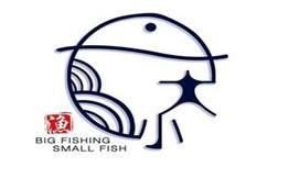 大渔小鱼快餐