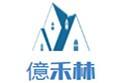 億禾林国际早教中心