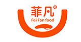 菲凡火锅食材超市