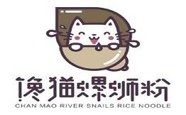 馋猫螺蛳粉