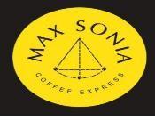 馬蘇婭咖啡