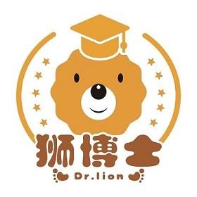 Dr.Lion狮博士生物力学平衡鞋