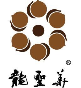 龙圣华茶业