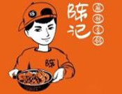 陈记麻辣香锅