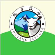悠羊牧場羊奶粉