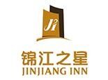 锦江之星酒店