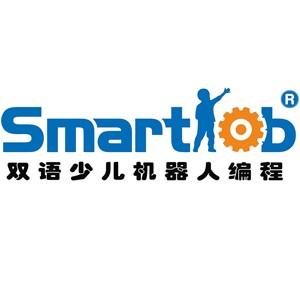 SmartRob雙語機器人編程