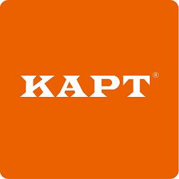 康普特KAPT