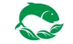 鲜鱼鲜酸菜鱼