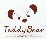 泰迪珍藏童裝