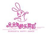 朵朵兔快乐艺术