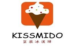 KISSMIDO豆浆冰淇淋
