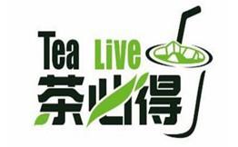 茶必得奶茶