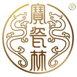 寶瓷林陶瓷