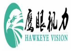 鹰眼视力健康